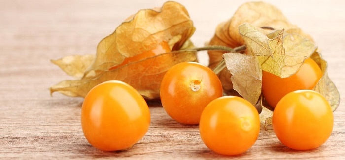 golden-berries.jpg