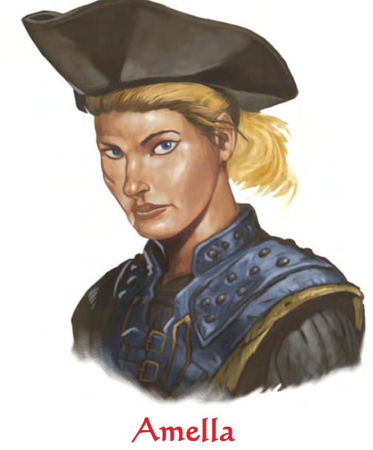 AMELLA.png