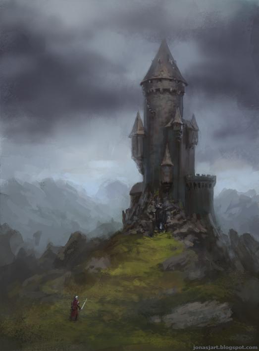 Castle-8.jpg