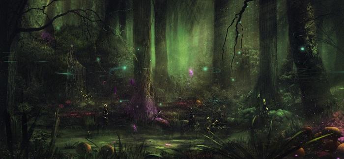 FOREST-1.jpg