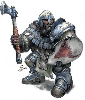 DWARF%20WARRIOR-2.jpg