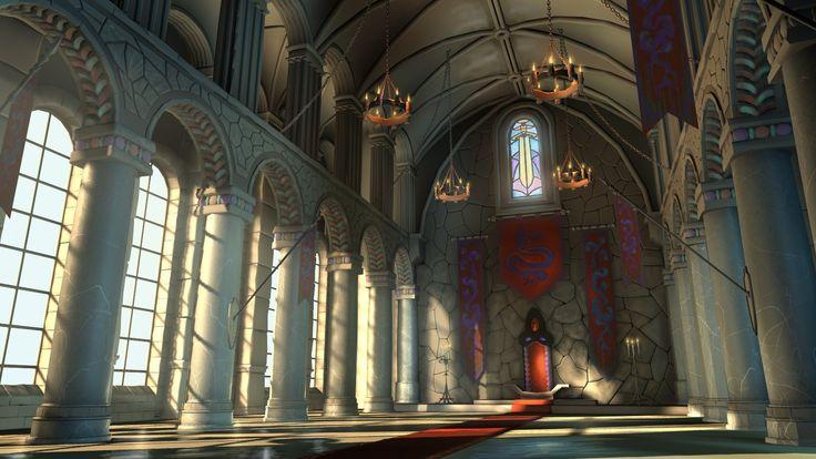 Throne-17.jpg