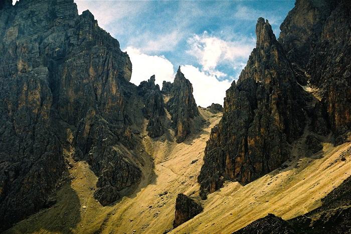 Mountains-25.jpg