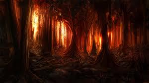 Burning%20Forest.jpg