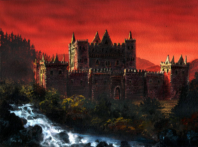 Castle-12.jpg