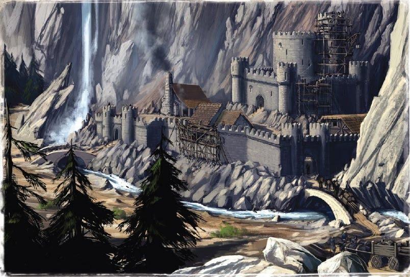 Castle%20Rannick.jpg