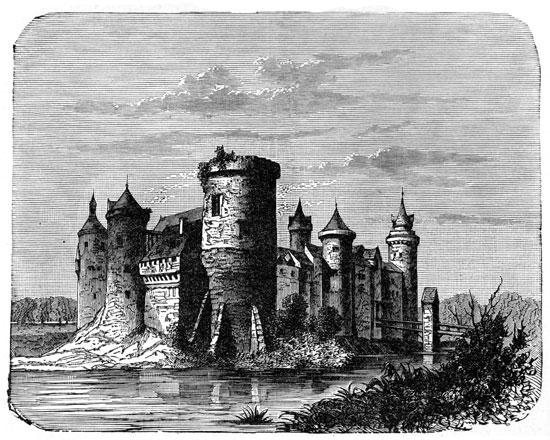 Castle-42.jpg