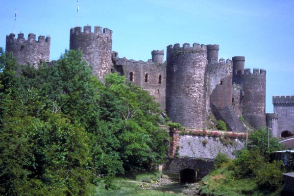 Castle-20.jpg