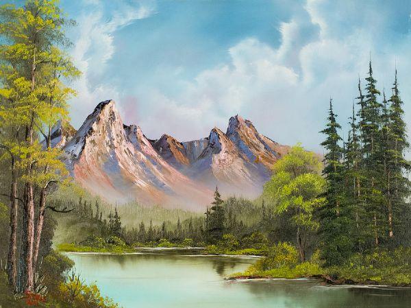 Mountains-7.jpg