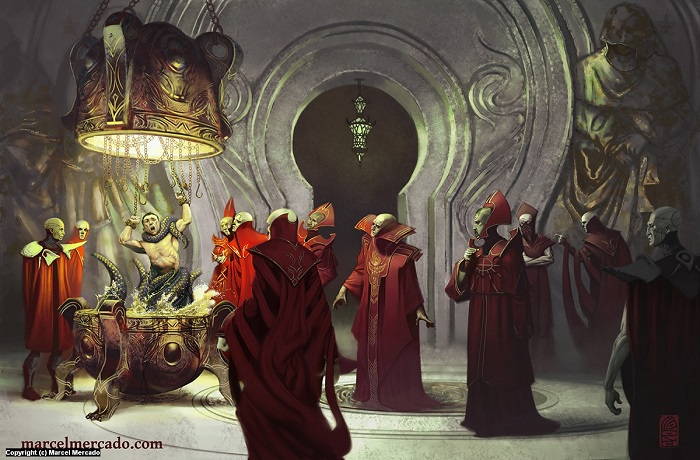 priests-3.jpg