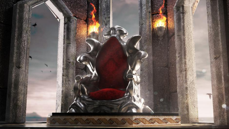 Crimson%20Throne.jpg