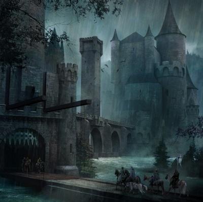 Castle-15.jpg