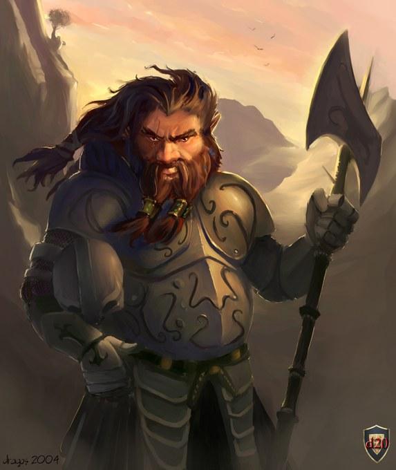 Dwarf-king.jpg