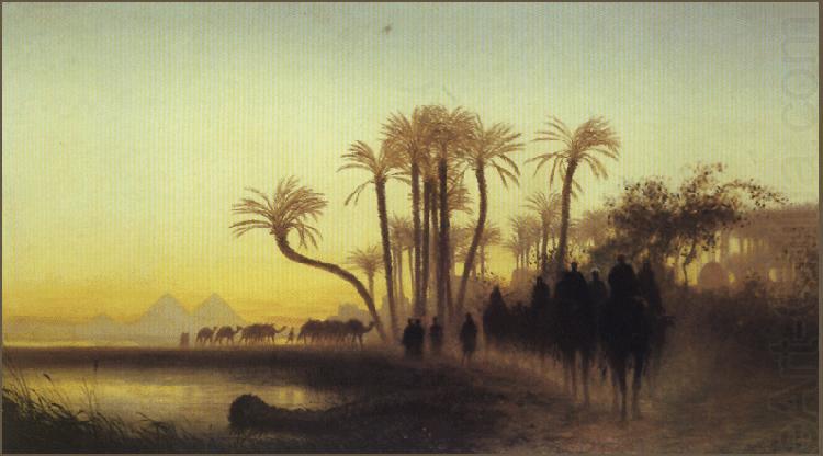 Desert%20Road.jpg