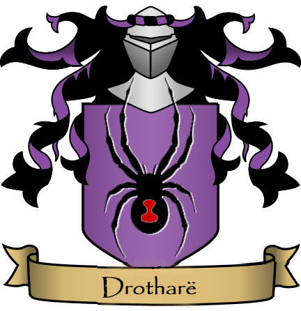 Drothare.png