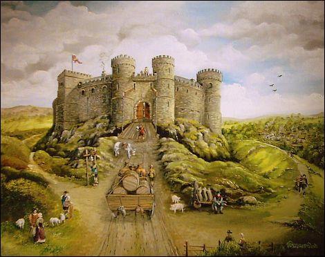 Castle-38.jpg