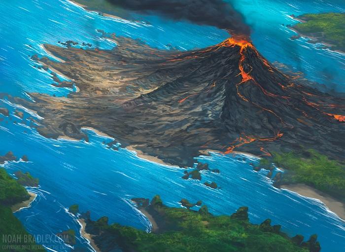 Firestorm%20Islands.jpg