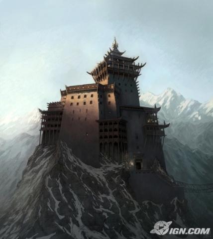 Castle-7.jpg