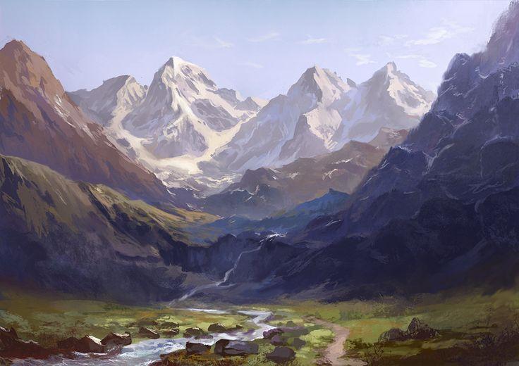 Mountains-17.jpg