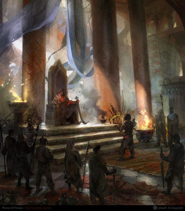 throne-19.jpg