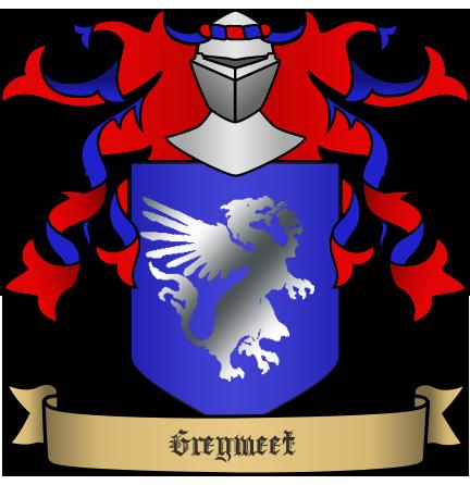 GREYMEET.png