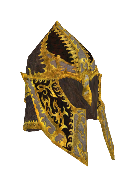 Helm%20of%20Acerion.png