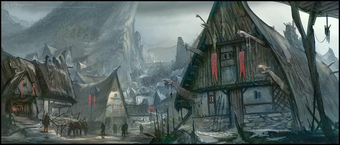 Village-3.jpg