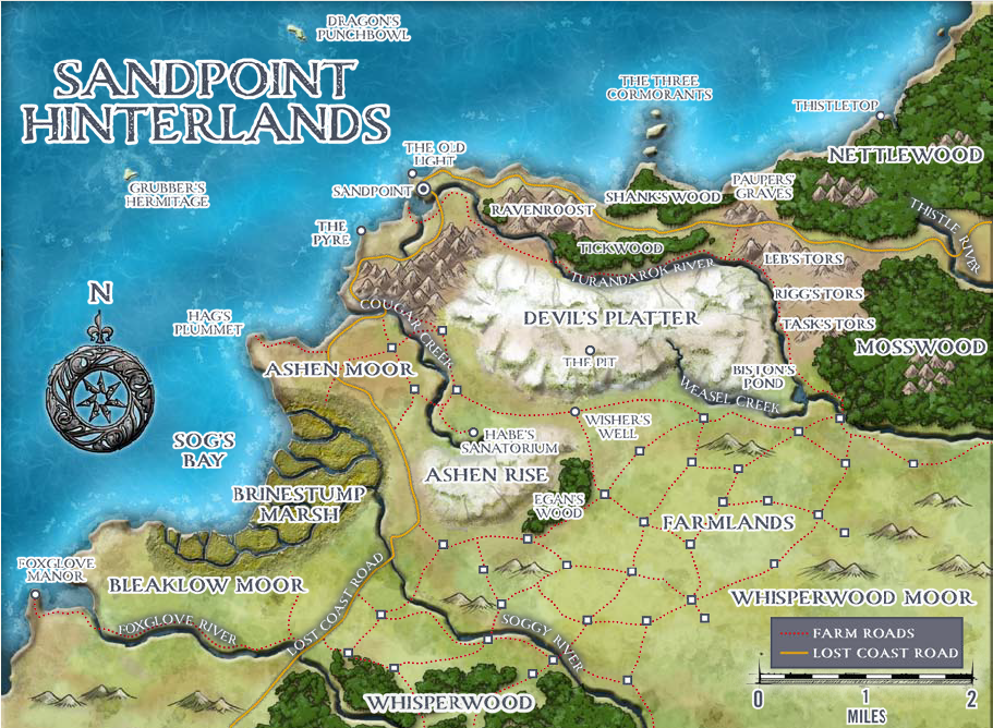 sandpoint%20hinterlands%20map.png