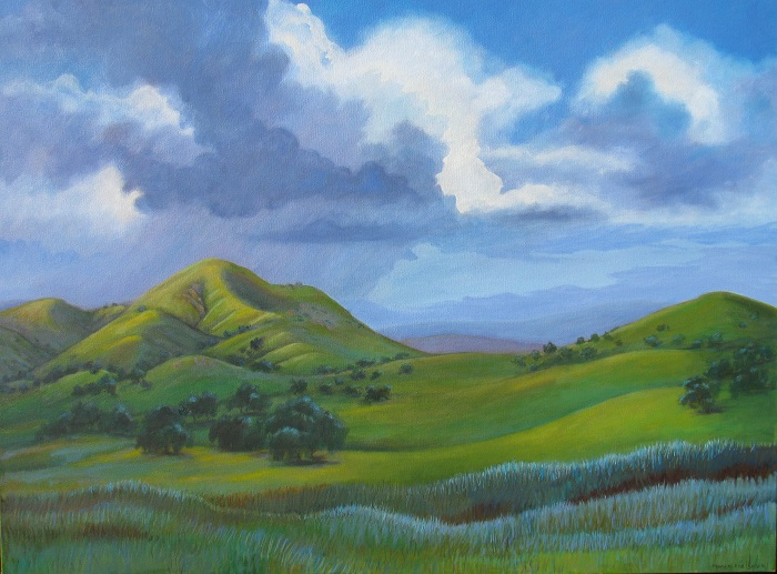Hills-2.jpg
