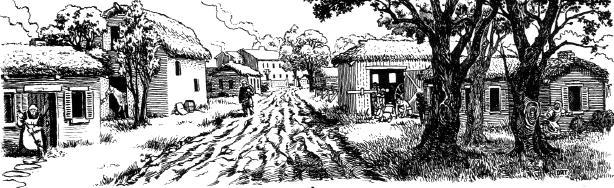 Village-1.jpg