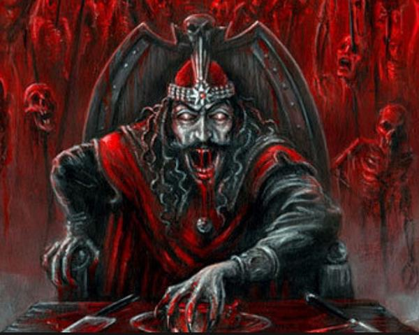 VAMPIRE-LORD.jpg