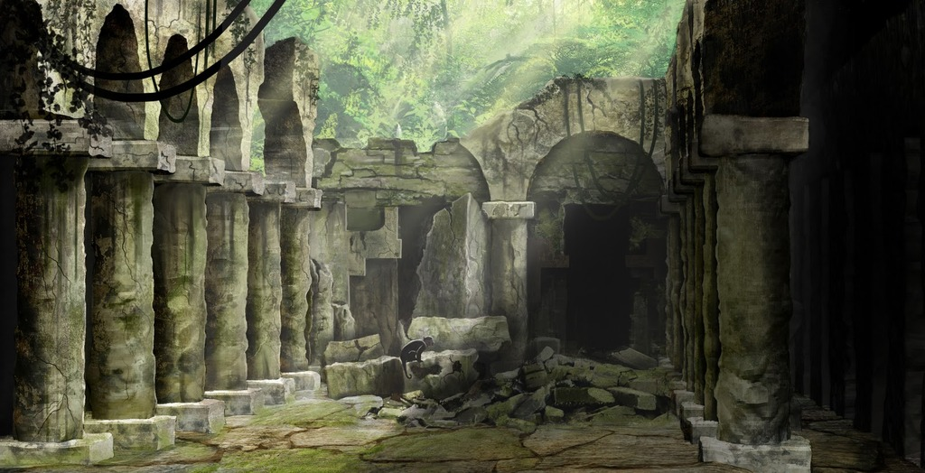 Ruins-21.jpg