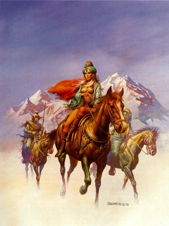 Korghani-1.jpg