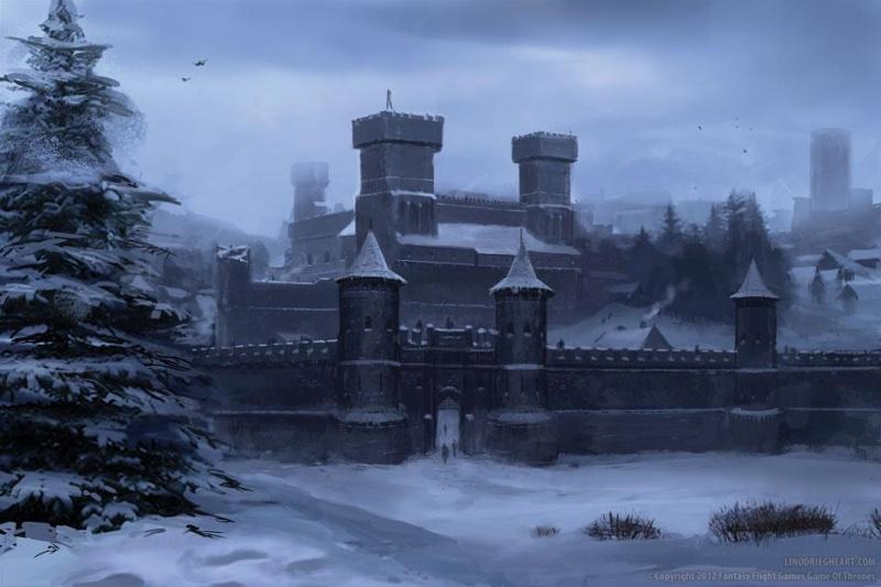 Castle-10.jpg