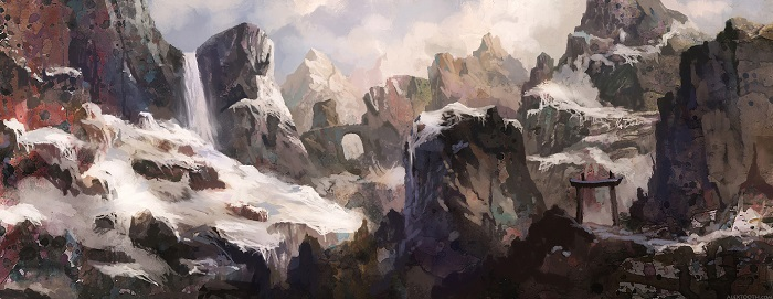 Mountain%20pass-3.jpg