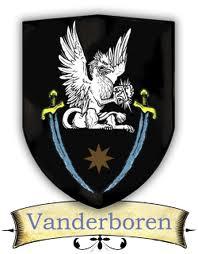Vanderboren%20Crest.jpg