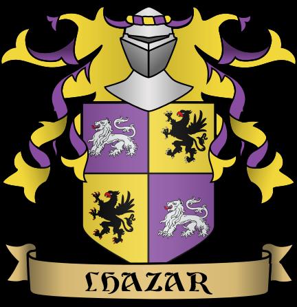 LHAZAR.png