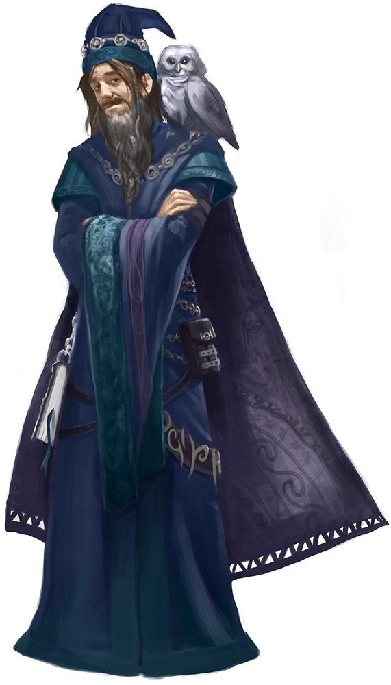 Wizard-15.jpg
