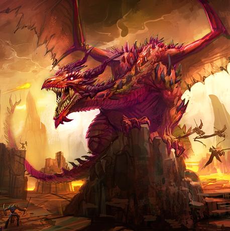 dragons-6.jpg
