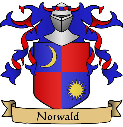 NORWALD.png