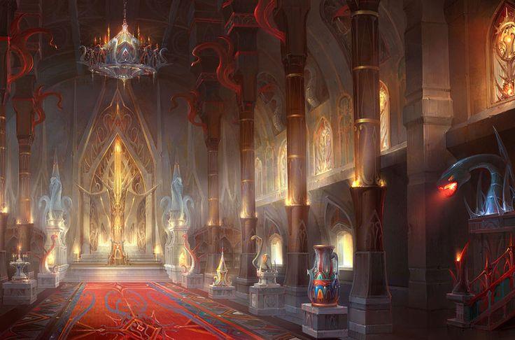 Throne-25.jpg