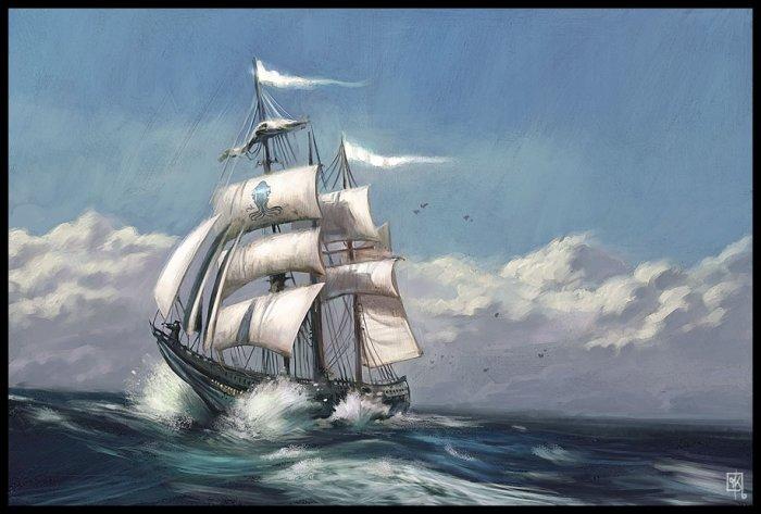 Ship-10.jpg