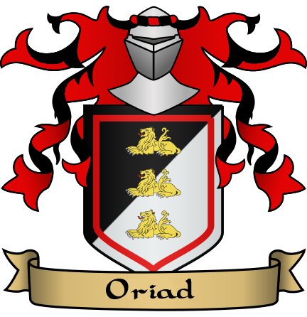 ORIAD.png
