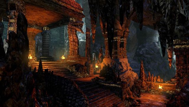 dwarf-city%202jpg.jpg