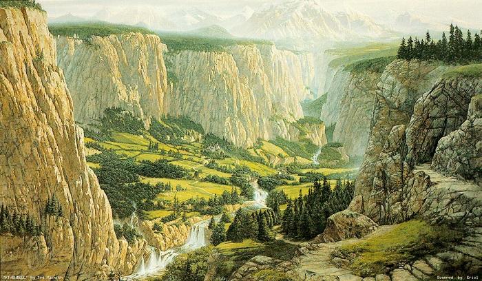 Valley-1.jpg