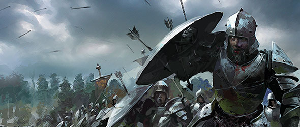 Battle-31%20%282%29.jpg