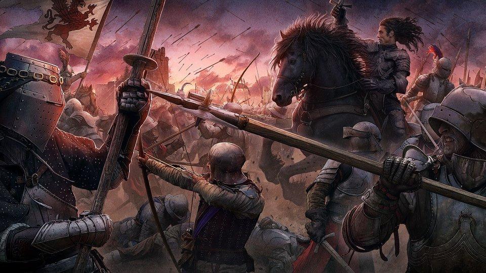 Battle-39.jpg