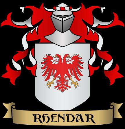 RHENDAR.png
