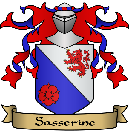 SASSERINE.png