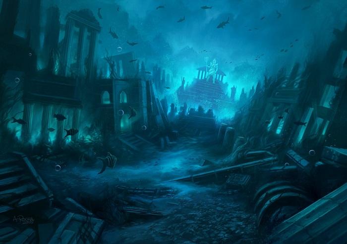 Underwater%20city-2.jpg